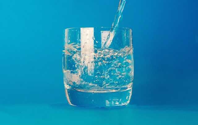 Falta-ou-excesso-de-água